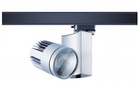 led_ray_spot_armatur_s8010.html