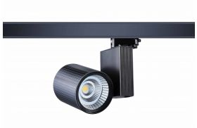 led_ray_spot_armatur_s8016.html