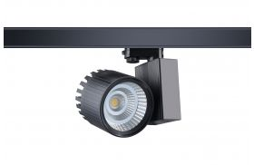 led_ray_spot_armatur_s8018.html