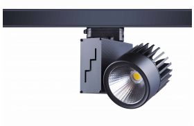 led_ray_spot_armatur_s8013.html