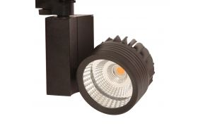 led_ray_spot_armatur_s8009.html