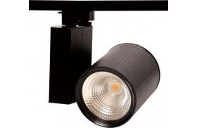 led_ray_spot_armatur_s8001.html