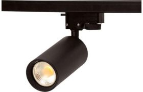 led_ray_spot_armatur_s8002.html